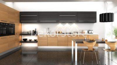 Yeni Mutfak Dekorasyon Modelleri