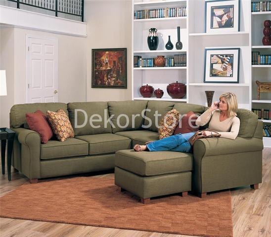 Ikea Mobilya Koltuk Takimlari 8 Dekorstore