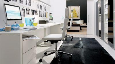 Home Ofis Olarak Çalışanlar İçin Dekorasyon Önerileri