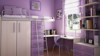 Hangi Odada Hangi Renk Kullanılmalı?