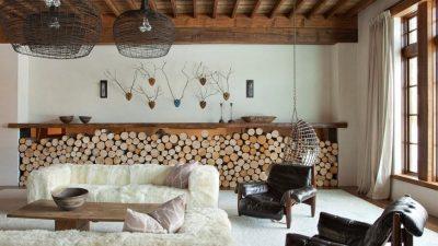 Ev Dekorasyonunun Püf Noktaları