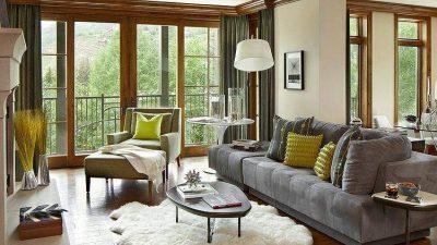 Hayallerinizi Süsleyen Evi Dekore Etmek İçin 10 Öneri