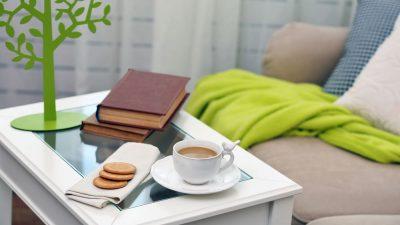 Evinizde Nasıl Dinlenme Alanı Yaratabilirsiniz?