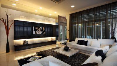 Geniş Ailelerde Ev Dekorasyonu Nasıl Yapılır?