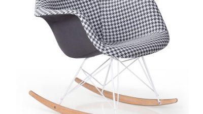 Ruhu Olan Sandalyeler