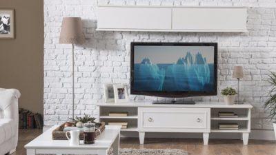 TV SEHPASINDA KELEBEK