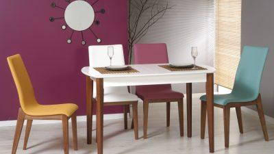 İpek Mobilya Masa Takımları