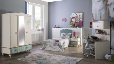 Enza Home Çocuk Odası