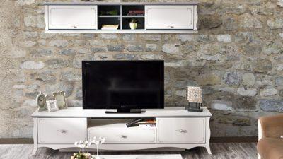 Alfemo Tv Sehpası Modelleri