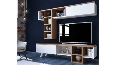 Vivense Tv Sehpaları