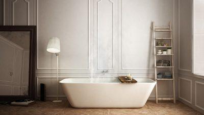 Banyolarınız Küçük Mü Dert Etmeyin ! İşte Size Öneriler: