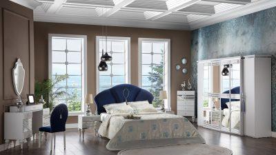 İstikbal Yatak Odası Takımı Fiyatları
