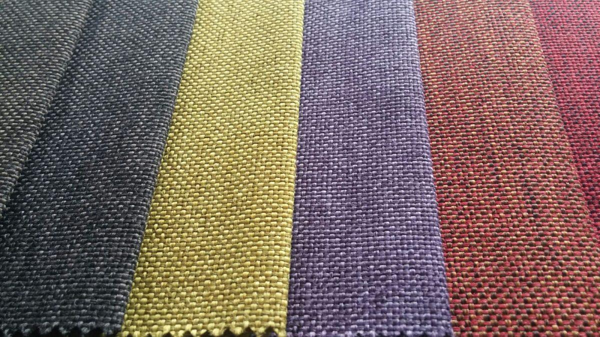 Koltuk Kumas Renkleri Ve Isimleri Dekorstore C 2020