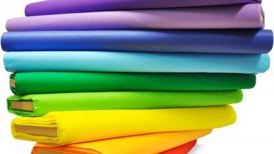 Koltuk Kumaş Renkleri ve İsimleri