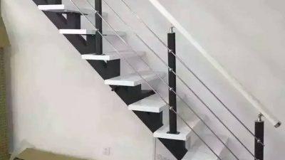 Dubleks Merdiven Fiyatları