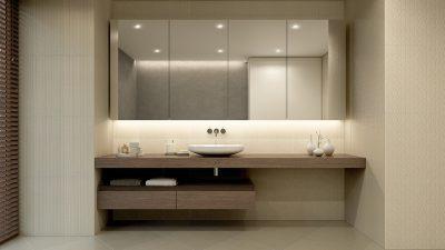 Banyo Düzenleme Önerileri