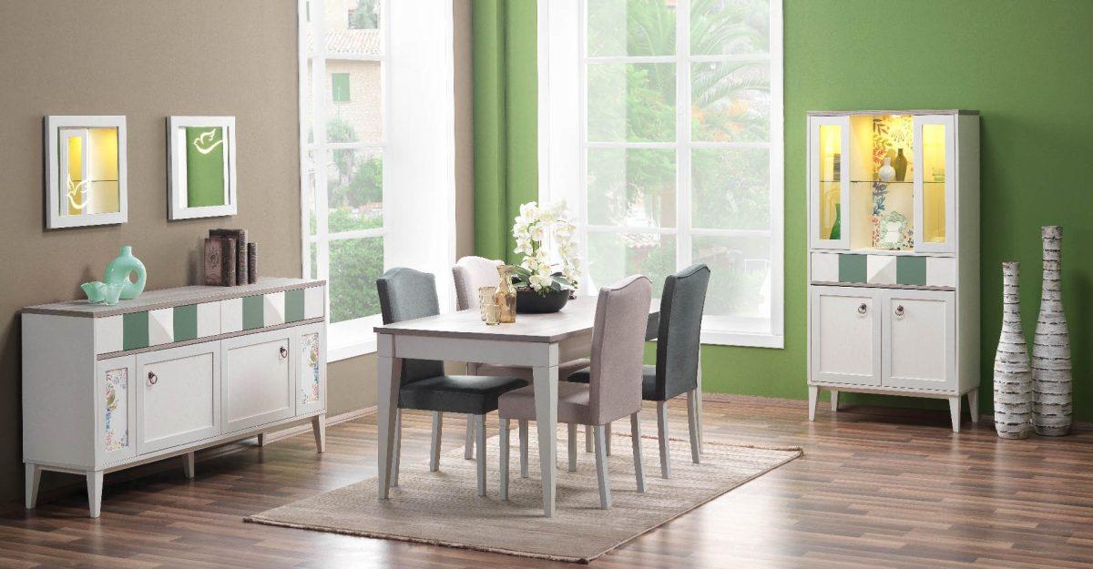 Çetmen Sandalye Modelleri | DekorStore © 2020