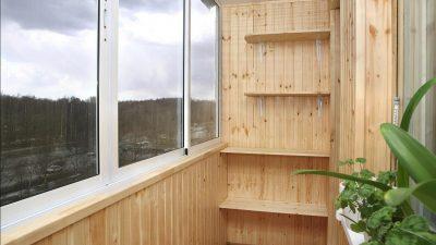 Balkon Duvar Süsleri