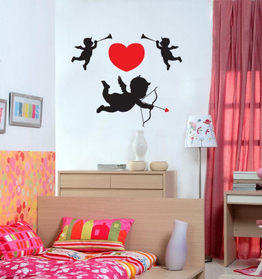 oda susleri genc odasi dekorstore c 2020