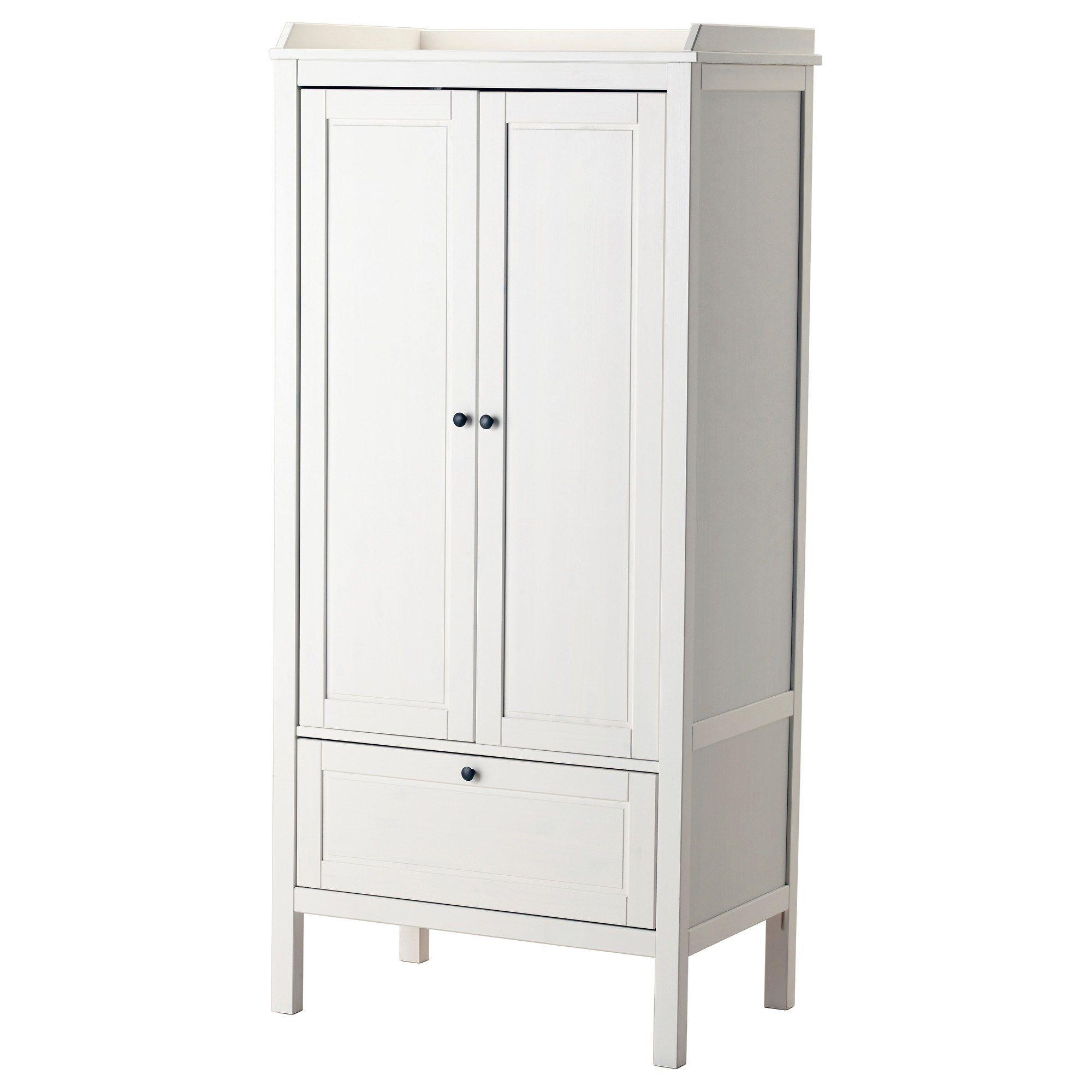 Ikea Gardirop Dekorstore
