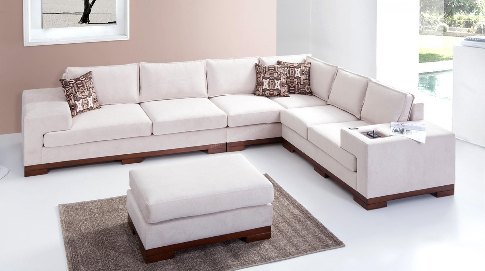 Ikea Kose Koltuk Takimlari 2019 Dekorstore