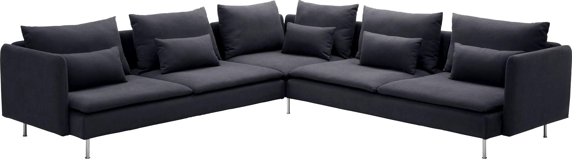 Kose Koltuk Takimi Ikea Dekorstore
