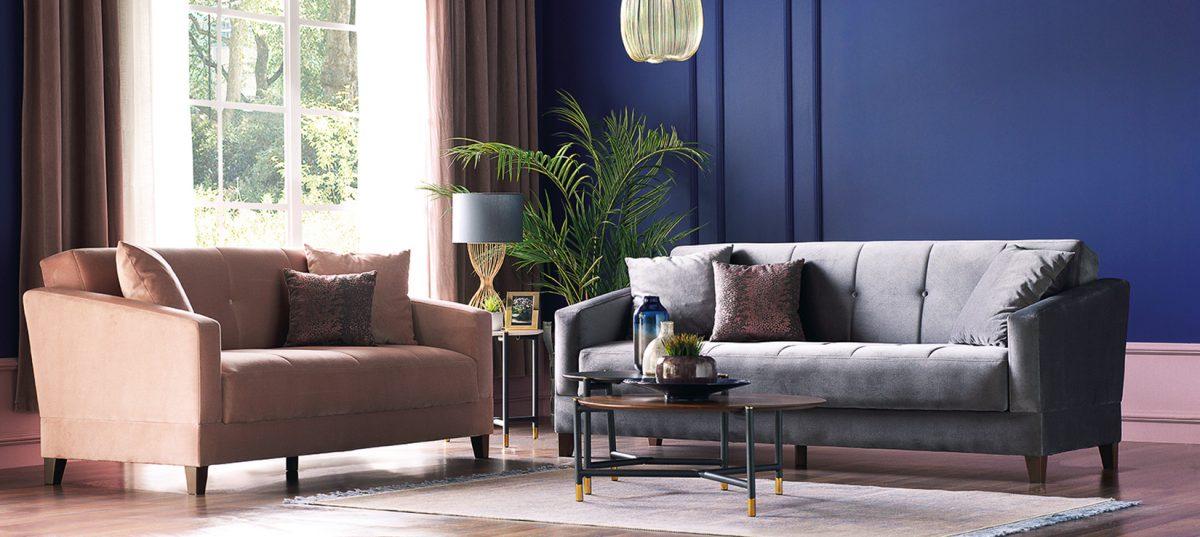 Enza Home 2019 Modelleri Dekorstore C 2019