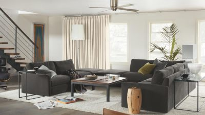 Evinizi Güzelleştirecek Harika Fikirler
